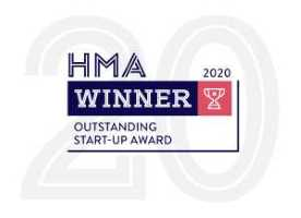 Senquip wins Outstanding Startup award at the Hunter Manufacturing Awards 2020